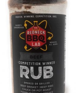RedneckBeefCompetitionRub_10Oz